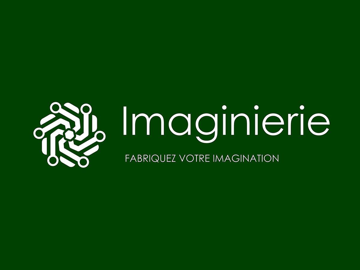 Imaginierie